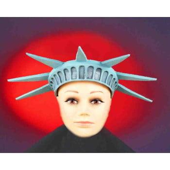 STATUE OF LIBERTY TIARA](Statue Of Liberty Hats)