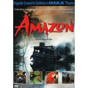 Amazon (IMAX) by