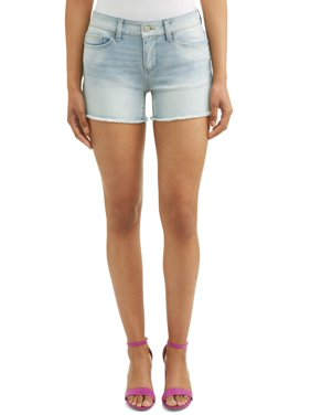 71ada6ab35 Product Image Women's 4.5 Denim Shorts