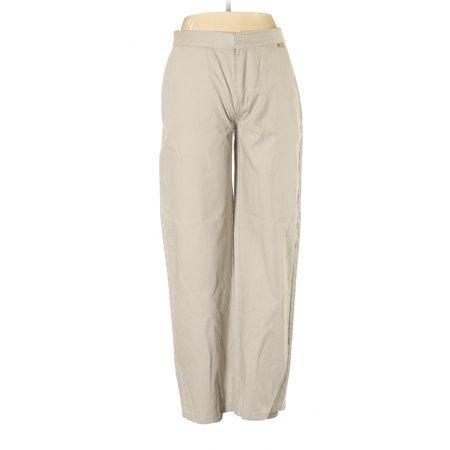 Pre-Owned Calvin Klein Women's Size 11 Khakis