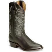 Tony Lama Men's Stallion Americana Cowboy Boot  - 7921