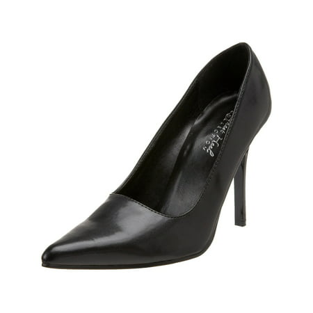 Women's Highest Heel Shoes 4