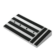 Big Size Guitar Effects Pedal Board Sturdy PE Guitar Pedalboard Case with Sticking Tape Guitar Pedals Accessories