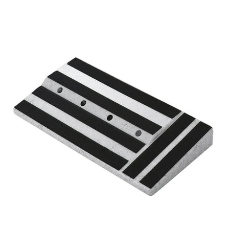 big size guitar effects pedal board sturdy pe plastic guitar pedalboard case with sticking tape. Black Bedroom Furniture Sets. Home Design Ideas