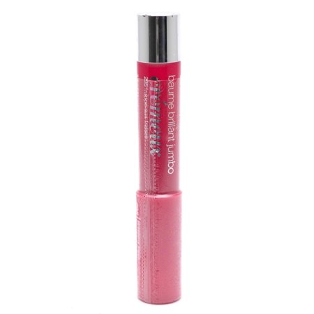 Covergirl Lip Perfection Jumbo Gloss Balm Creams, 295 Strawberry Frappe .11 fl