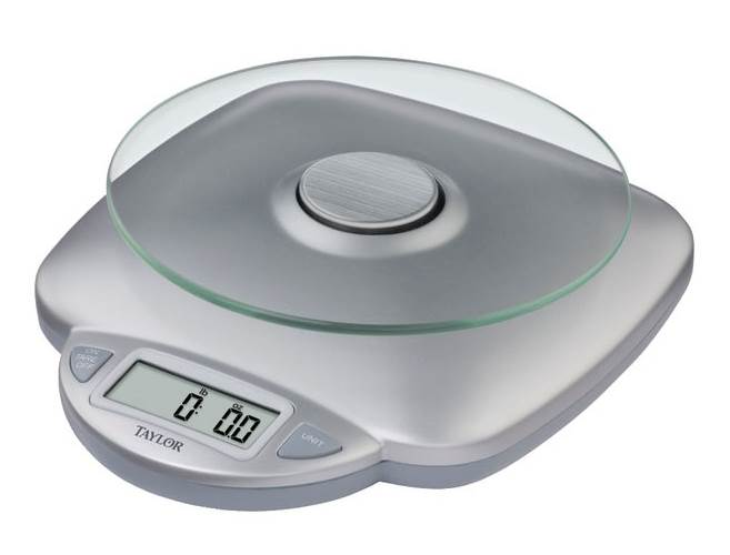 PRODUCT CLUB DIGITAL COLOR SCALE KITCHEN /& DINING