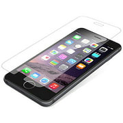 ZAGG InvisibleShield Glass Screen Protector for Apple iPhone 6+ or 6s+