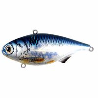 Koppers Live Target Gizzard Shad Lipless