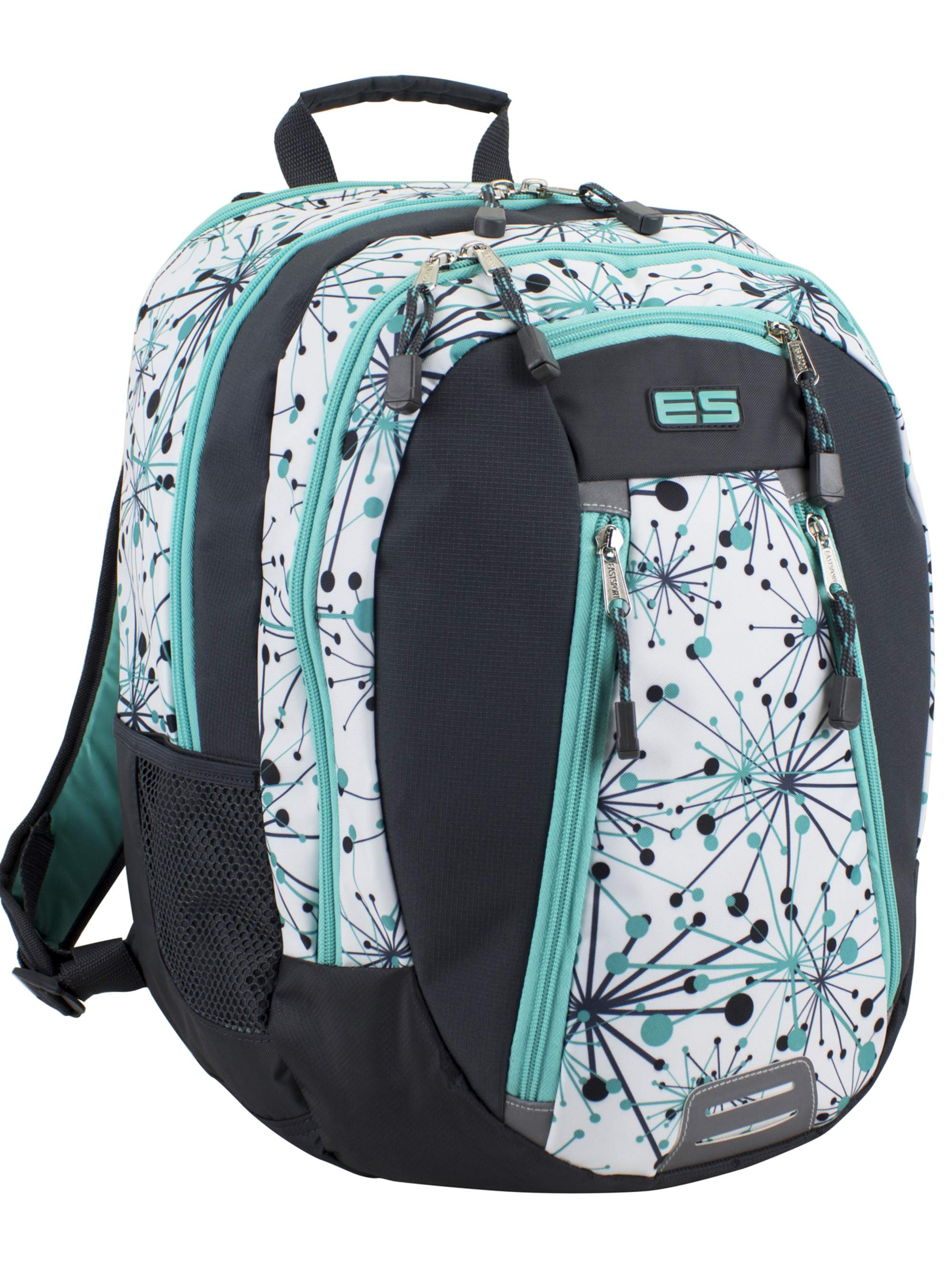 Womens Backpacks - Walmart.com