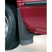 HUSKYLINER 57281 Mud Flap Custom Mud Guards 2002-2007 Chevrolet Trailblazer
