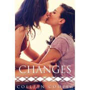 Changes - eBook
