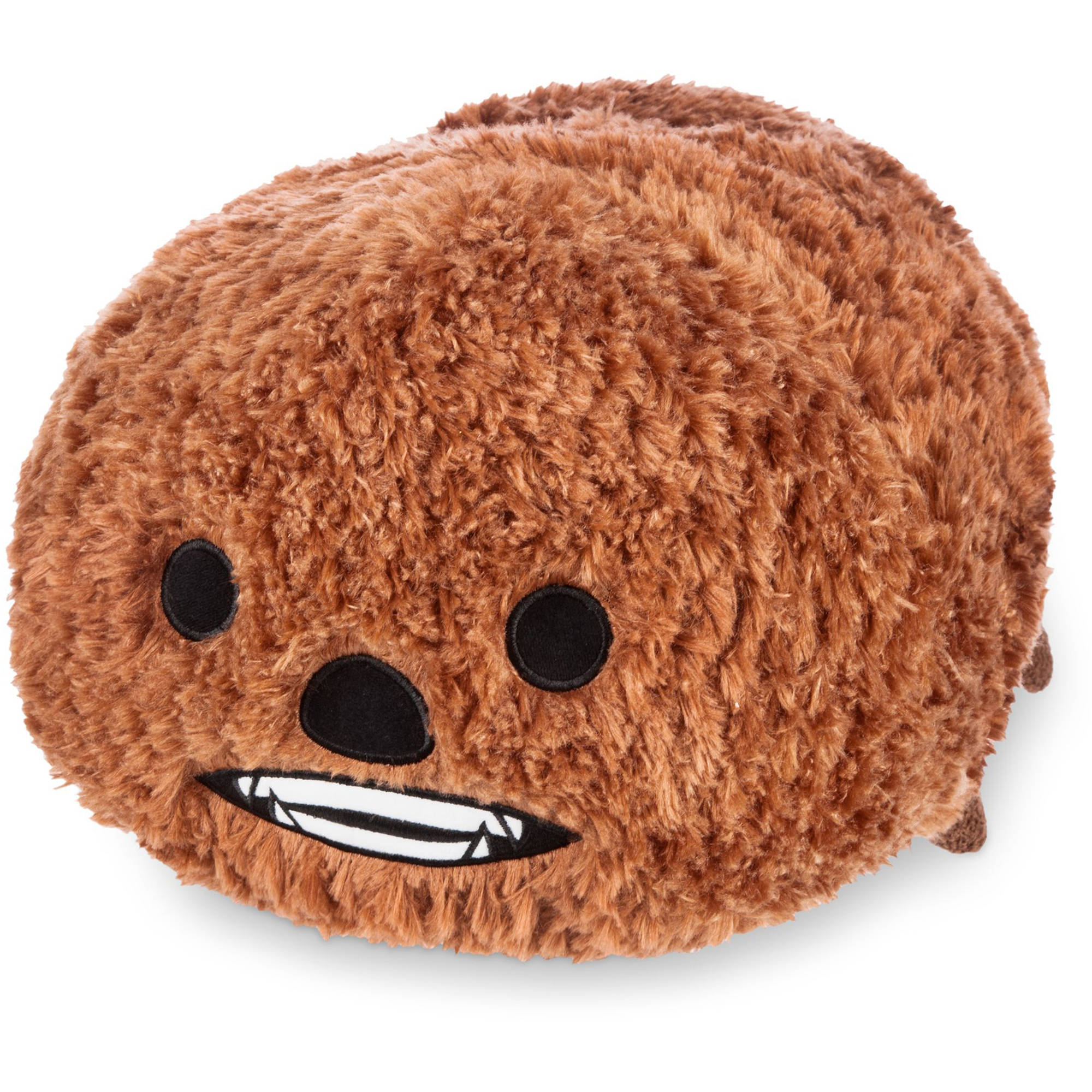 Disney Large Tsum Tsum Chewbacca