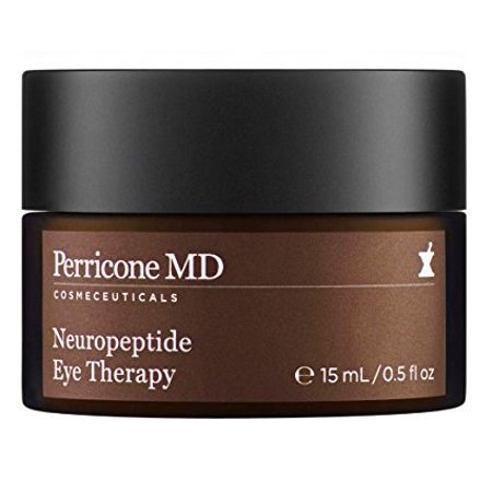 - Perricone MD Neuropeptide Eye Therapy (eye Cream) 15ml/0.5oz