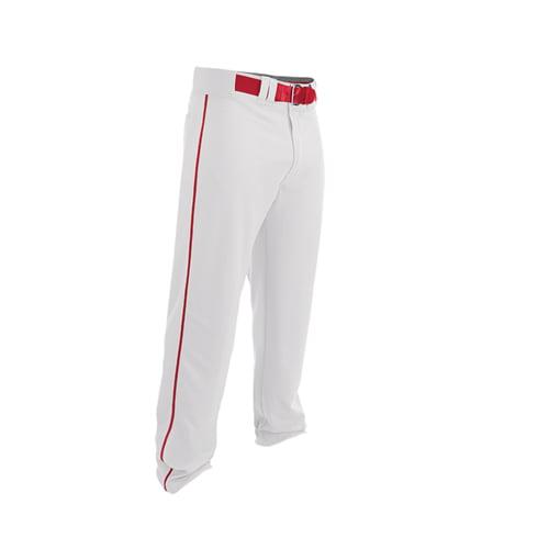 Easton Rival 2 Piped Youth Baseball Pants