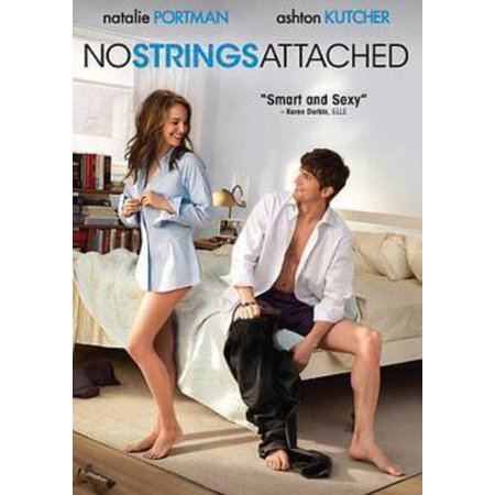 No Strings Attached (DVD) - Professional String Making Dvd
