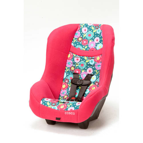 Cosco Scenera NEXT Convertible Car Seat, Choose your Pattern