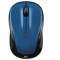 computer mouse mouse pads walmart com