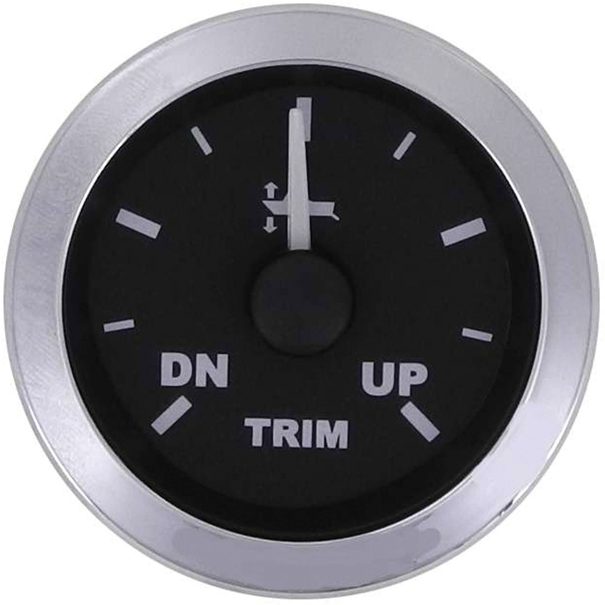 SeaStar Solutions Matrix Trim Gauge