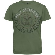 Ramones - Hey Ho Premium Youth T-Shirt