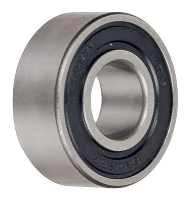 NEW HIGH QUALITY BEARING FOR ALTERNATOR FIT AG-CHEM AGCO 3440 3640 4440 144-9963