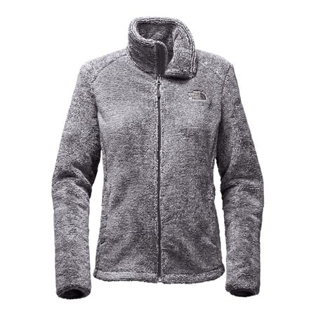 4777797e1 North Face. Womens OSITO 2 JACKET