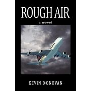 Rough Air