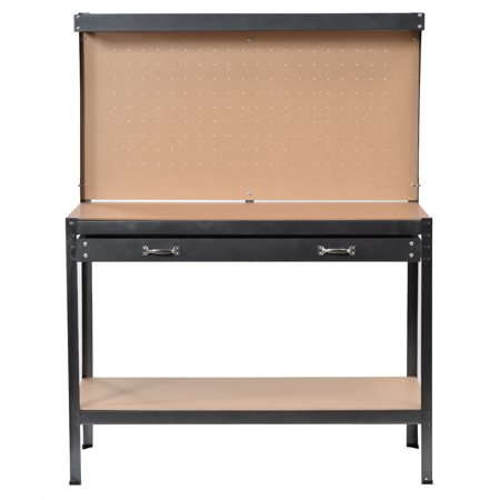 Light Duty Workbench, 60