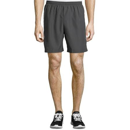 Logo Mens Cycling Sports Shorts (Sport Men's Performance Running Shorts)