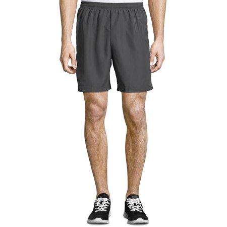 Sport Men's Performance Running Shorts