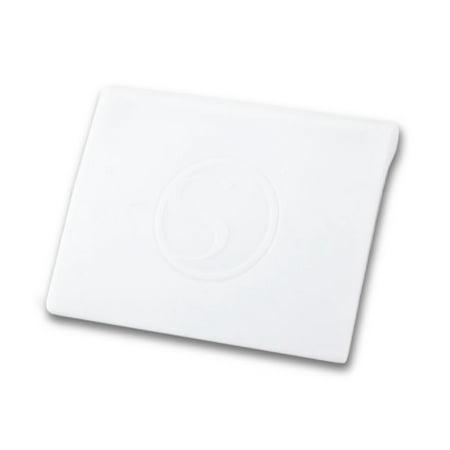 Universal Die - SCRAPER UNIVERSAL Silhouette SD Machine Die Cut Tool