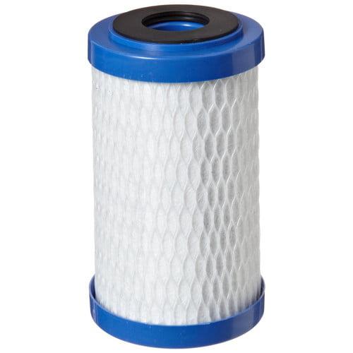 Pentek Carbon Block Filter Cartridge