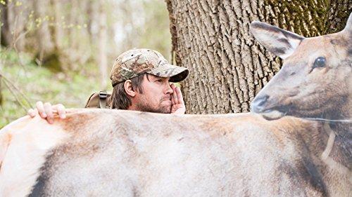 Montana Decoy Elk Decoy Rocky Mountain Elk Foundation
