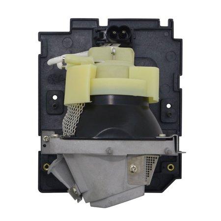 Lutema Platinum for SmartBoard 680i3 Projector Lamp with Housing (Original Philips Bulb Inside) - image 3 de 5