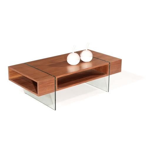 Hokku Designs Stilt Coffee Table by
