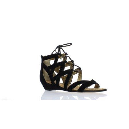 sam edelman dawson sandal