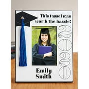 Personalized Gifts Wood Picture Frame