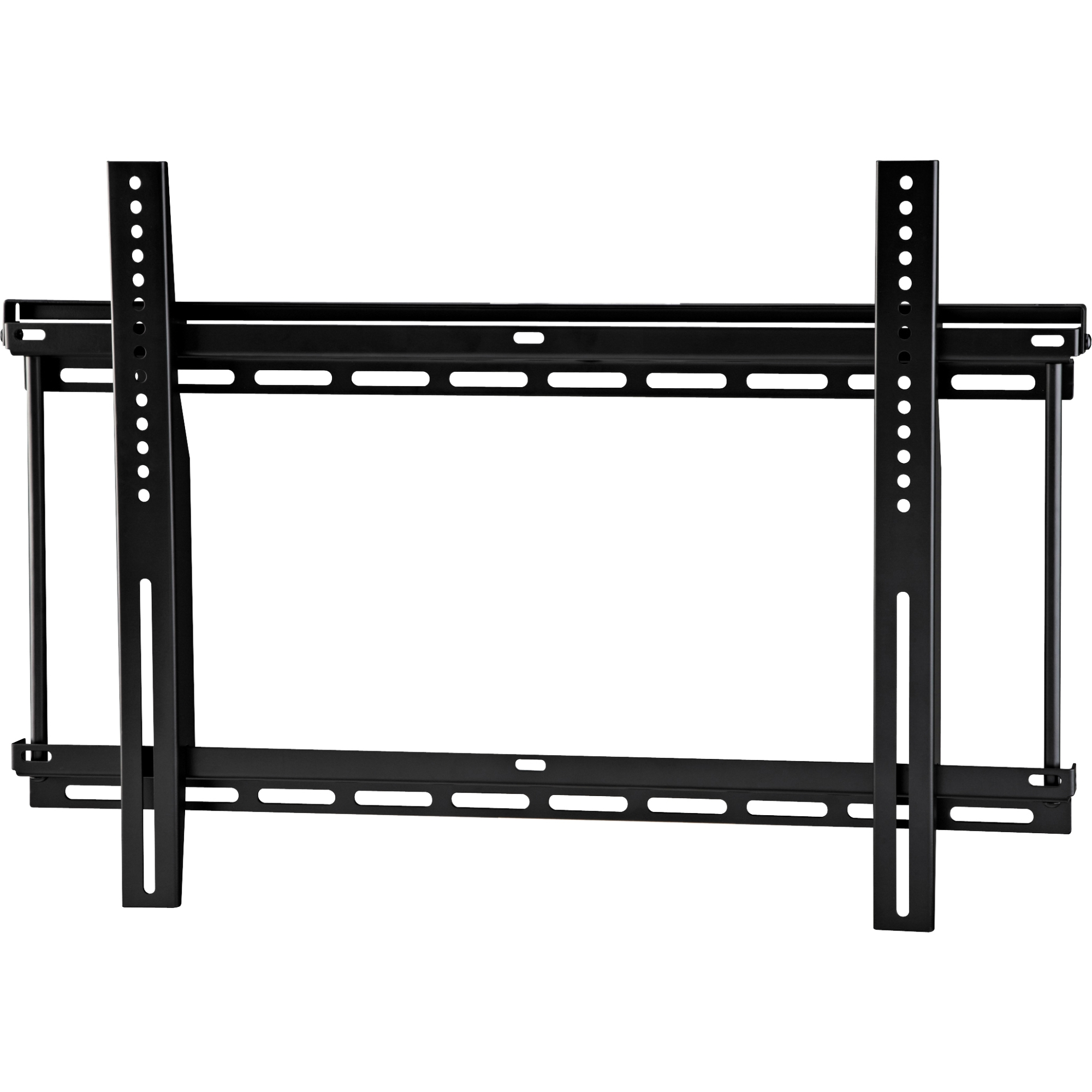 "Ergotron Neo-Flex 60-614 Wall Mount for Flat Panel Display - 37"" (Refurbished)"