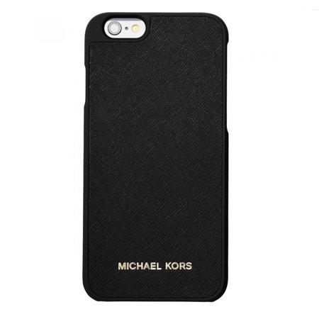 michael kors deksel iphone 6 2019
