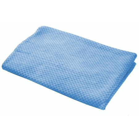 Instant Cooling Towel Large 26x17 Lightweight Chemical Free