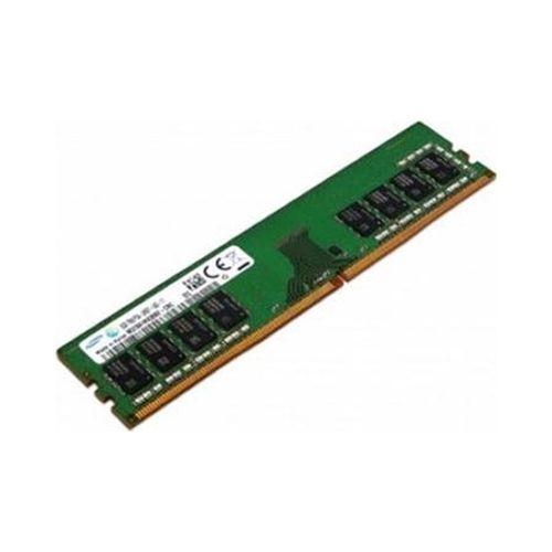 8GB Kit 2x 4GB DDR4 2400MHz PC4-19200 288 pin DESKTOP Memory Non ECC 2400 RAM