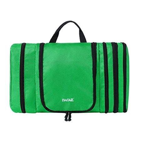 Bagail Large Men   Women Toiletry Bag For Makeup 2217ff5352c5c