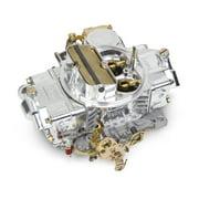 Holley Performance 0-3310SA Carburetor
