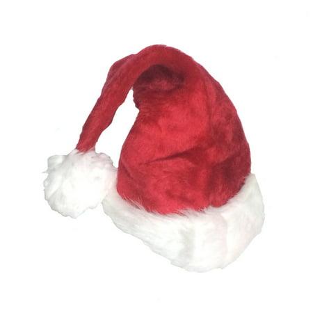 - Baby Santa Hat