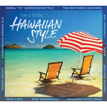 Live A Little Hawaiian Style (Best Places To Live In Hawaii 2019)