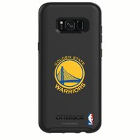 Golden State Warriors OtterBox Galaxy Primary Logo Symmetry Case