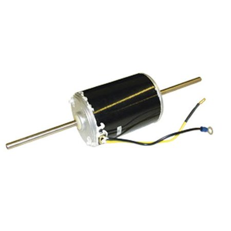 Cab Blower Motor, New, Case, F36903, Case IH, F96901, Ford, 86508360, New Holland, 86508360