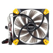 Antec Fan TRUEQUIET 120MM