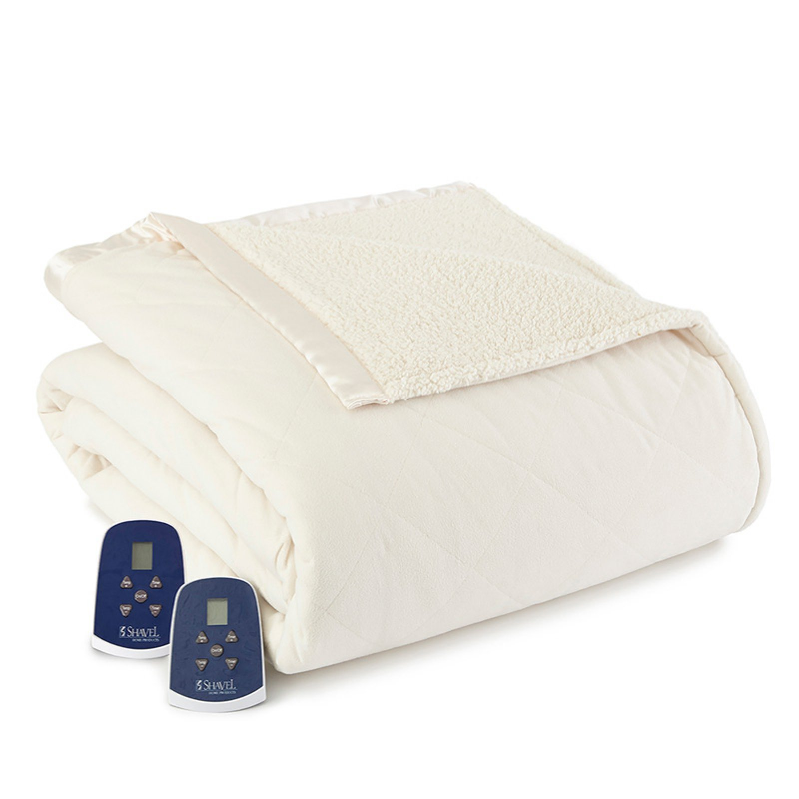 carmen comforter eases spa soft bottle heated pain water hot rechargeable comfy