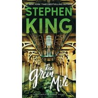 The Green Mile : The Complete Serial Novel (Paperback)