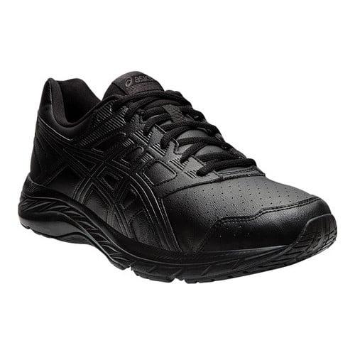 ASICS GEL-Contend 5 SL Walking Shoe